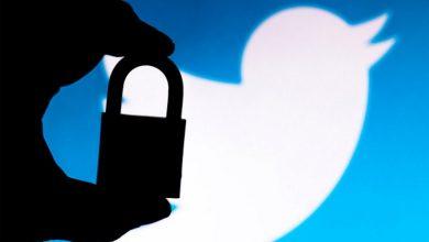 Alleged Teen Behind Twitter Hack Arrested
