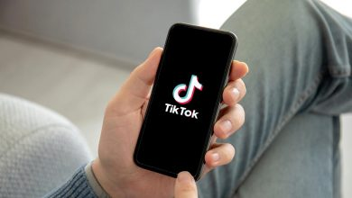 Unblock TikTok in the US, India with a VPN