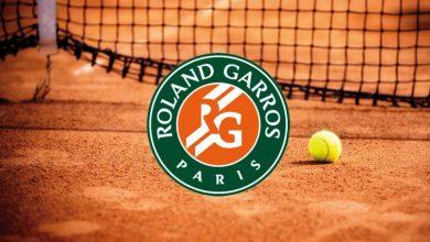How to Watch Roland Garros 2021 Live Online