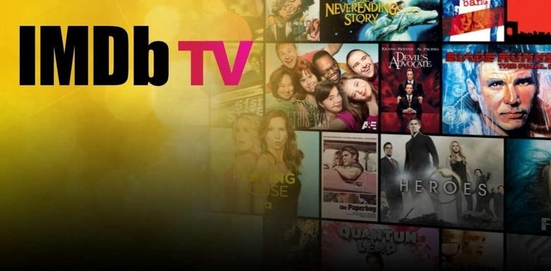 Watch IMDb TV Outside the US with a VPN