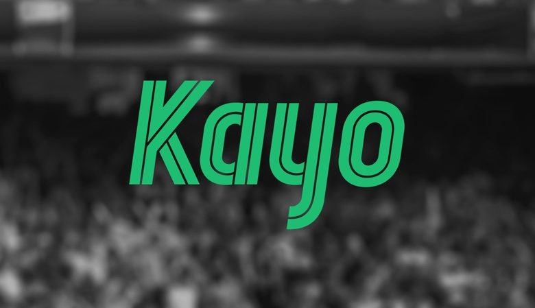 Watch Kayo Sports Outside Australia with a VPN