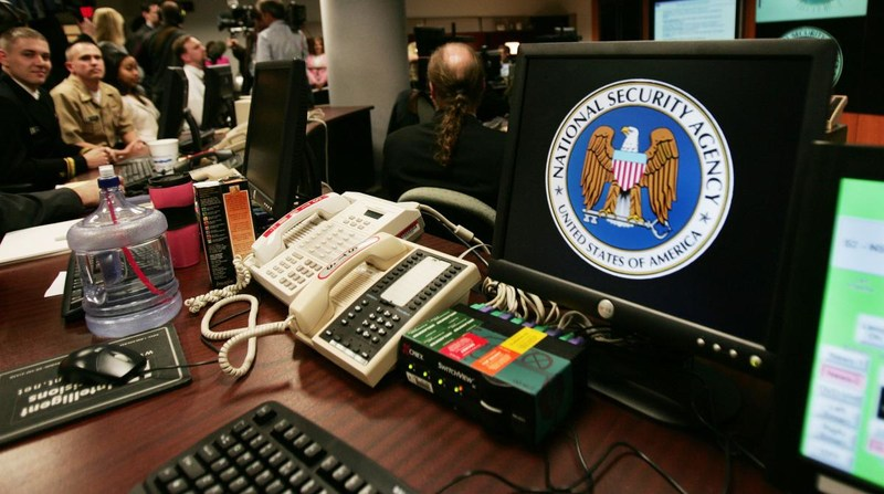 Court Rules NSA Phone Data Collection Illegal