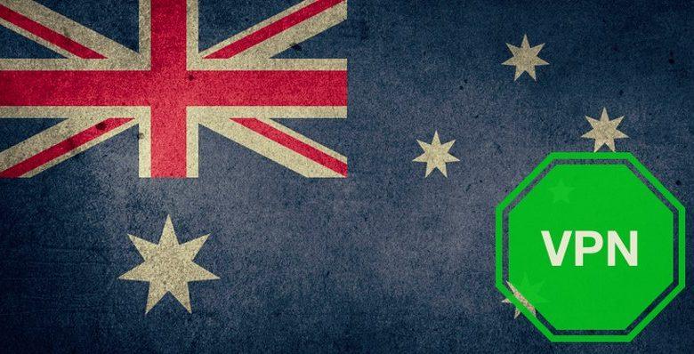 Australia Best VPN