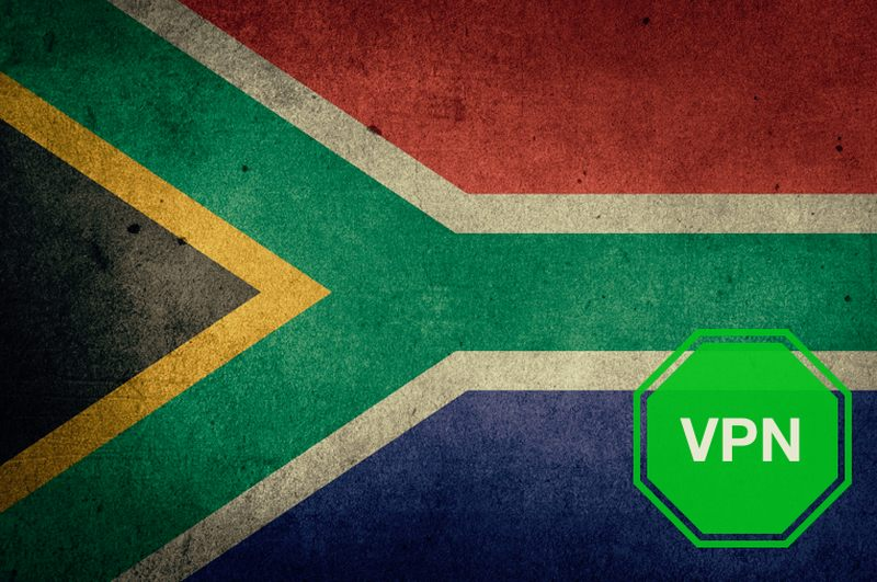 South Africa Best VPN