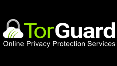 TorGuard VPN Review 2021