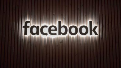 Facebook Facing Legal Action from ACCC