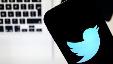 Twitter Fined €450,000 for GDPR Violations