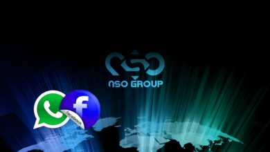 NSO Group Facing Legal Battle