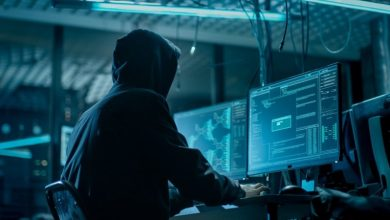 Cybercrime Cost Economy $1 Trillion, Says McAfee