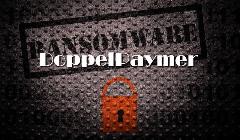 Endemol Shine Hit with DoppelPaymer Ransomware