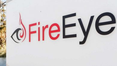 The Hacking of FireEye