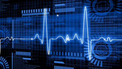 Hospitals Store Patient Medical Records on Unsecured Servers