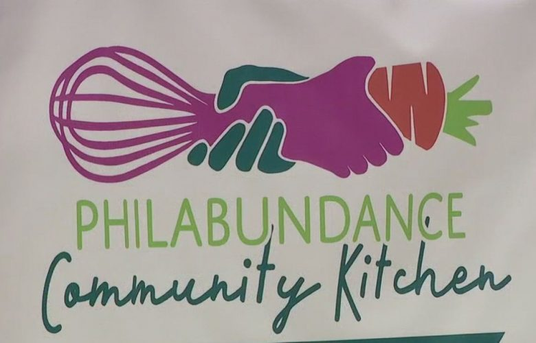 Hackers Steal $1 Million from Hunger-Relief Group Philabundance