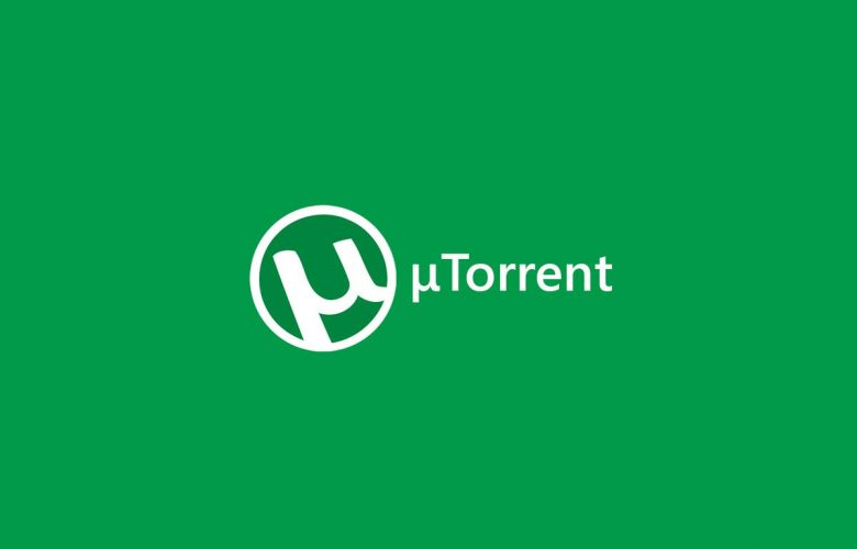 What Is uTorrent?