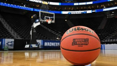 How to Watch March Madness 2021 Live Online