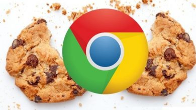 Google Cookies Policy