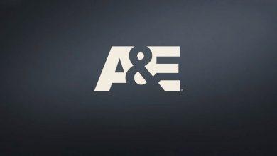 How to Watch A&E Outside USA