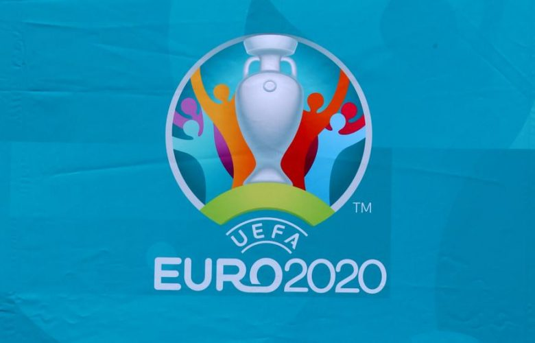 How to Watch Euro 2020 Live Online