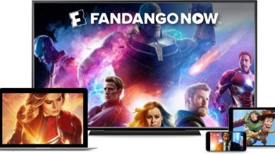 How to Watch Fandango Now Anywhere