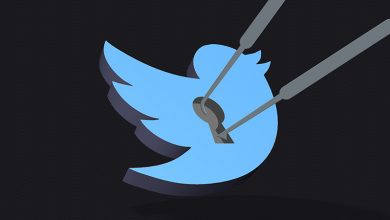 How to Unblock Twitter in Nigeria